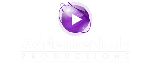 Adrienne Nicole Productions - Video Production